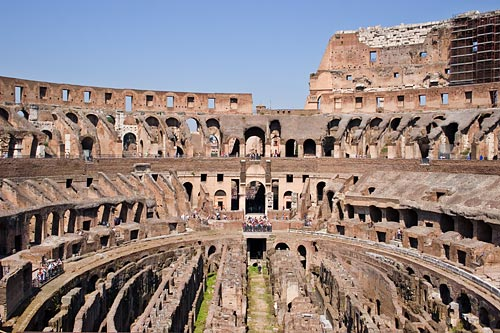 roman_colosseum_inside