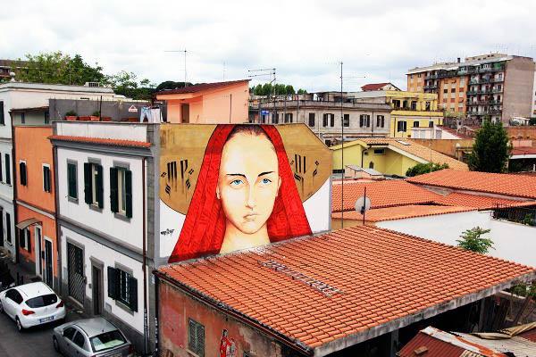 pigneto_murales